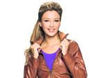 Verona Pooth: Macht Werbung für Mode vom Discounter
