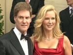 Veronica Ferres und Carsten Maschmeyer: Hochzeit rückt in greifbare Nähe