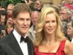 Veronica Ferres und Carsten Maschmeyer: Schon seit November verlobt