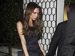 Victoria Beckham: Einsam und unglücklich in London