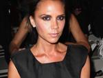 Victoria Beckham: Will Eva Longoria aufheitern