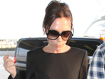 Victoria Beckham: Bald Cover-Girl auf der US-Vogue?
