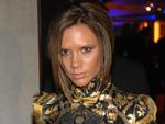 Victoria Beckham: Zu Besuch bei Germany's next Topmodel