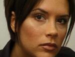 """Victoria """"Posh"""" Beckham: Versucht sich als Unterwäsche-Model"""