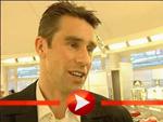 Michael Preetz: Über seinen Abschied bei Hertha