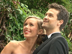 Warnkross und Carpendale: In diesem Jahr wird geheiratet