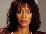 Whitney Houston: Warnt Rihanna