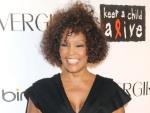 Whitney Houston: Freunde hielten sie für clean