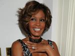 Whitney Houston: Was war da los bei Gottschalk?