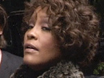 Whitney Houston: Ab April endlich in Europa