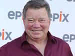 William Shatner: Darum kam er nicht zu Nimoys Beerdigung