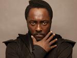 Will.i.am: Black Eyed Peas-Star dreist bestohlen