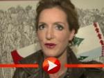 Katja Kessler über Jerome Boateng