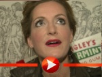 Katja Kessler über Jogi Löws neue Lockerheit