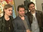 "EM 2012: Promis über Boatengs ""Hotel-Affäre"""