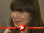 Nadine Warmuth über die neue Freiheit der deutschen Kicker