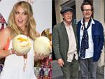 Die Bilder der Woche: Hilary Duff, Jennifer Lopez, Lady Gaga, Lily Allen, Gary Oldman,  John Hurt …