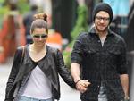 Die Promi-Fotos der Woche: Justin Timberlake, Jessica Biel, Courtney Love, Lindsay Lohan …