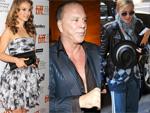 Die Bilder der Woche: Natalie Portman, Mickey Rourke, Teri Hatcher, Victoria Beckham …