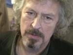 Wolfgang Niedecken: Schlaganfall war ihm eine Warnung