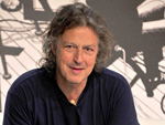 Wolfgang Niedecken: Bekommt den Echo für sein Lebenswerk