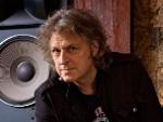 Sorge um Wolfgang Niedecken: BAP-Sänger schwer erkrankt