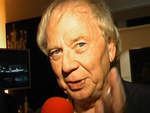 Wolfgang Petersen: Kino hat es schwer
