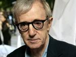 Woody Allen: Nimmt sich Auszeit von Scarlett Johansson