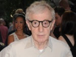 Woody Allens: Es wird 'Magic in the Moonlight'