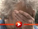 Wolfgang Niedecken über seinen emotionalsten Moment bei World Vision