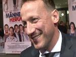 Wotan Wilke Möhring: Gewinnt beim Deutschen Fernsehpreis
