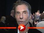Wolfgang Joop über Christian Wulff