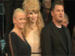 YMA-Weltpremiere: Cellulite-frei im Friedrichstadtpalast!