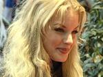 Yvonne Catterfeld: Traumrolle gestorben
