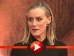 Taylor Schilling über Leo DiCaprio und Zac Efron