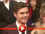 Ist Zac Efron in Taylor Schilling verliebt?