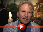 Frank Zander: Darum liebt er Herbert Köfer