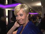 Sonja Zietlow: Das ist ihr Fitnessrezept