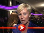 Sonja Zietlow: Das ist ihr Fitnesstipp