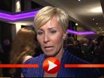 Sonja Zietlow: Über ihr Luxusleben
