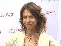 Audi Klassik Open Air 2014