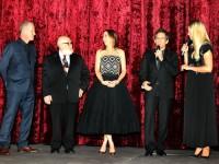 """Berlin-Premiere von """"Das erstaunliche Leben des Walter Mitty"""""""