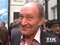 Berlinale-Empfang des FilmFernsehFond Bayern 2014