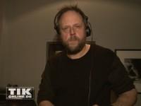 Smudo macht den DJ