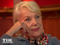 Bernadette Lafont als Hasch-Kekse backende Oma