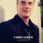 Chris North