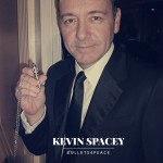 Kevin Spacy