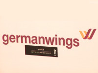 Der Echo 2015 stand ganz unter dem Eindruck der Germanwings-Katastrophe