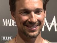 "Der ""New Faces Award Film 2014"" in Berlin"