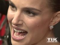 """Deutschland-Premiere von """"Thor – The Dark Kingdom"""" in Berlin"""